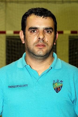 2 Treinador adjunto Cristiano Cruz.JPG