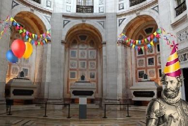 Panteão com animação.jpg