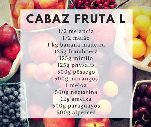 CABAZ FRUTA L.png