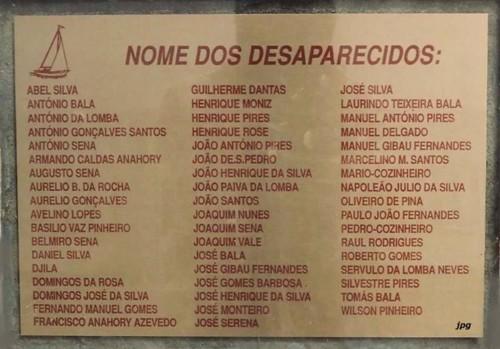 Matilde - Desaparecidos.jpg