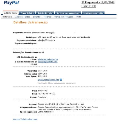 [PROVADO] Tapbooty - Ganha com o teu Android - Página 3 15131520_eOfKJ