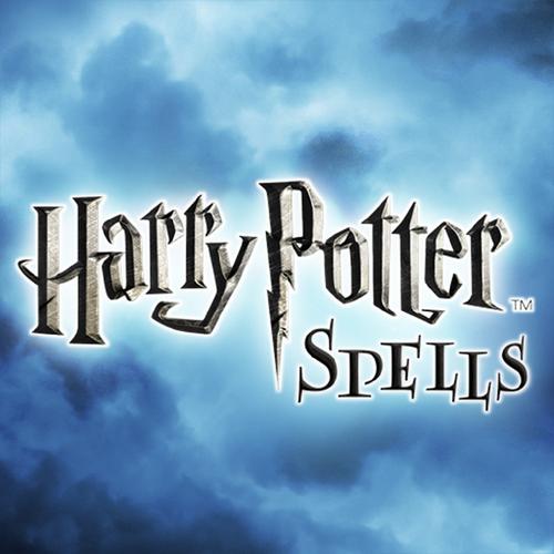 harrypotter-spells.png