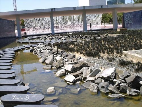 Parque das Nações(18).JPG