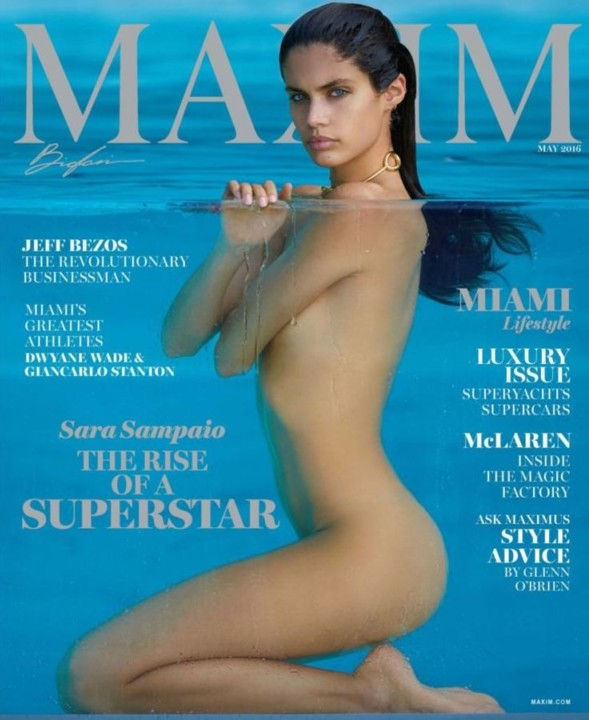 Sara Sampaio 12 (capa Maxim 05-2016).jpg