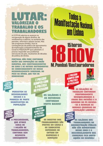 manifesto-18novembro.jpg