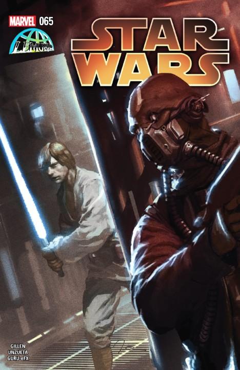 Star Wars (2015-) 065-000.jpg