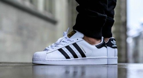 adidas-superstar-black-white-gold-1170x638.jpg