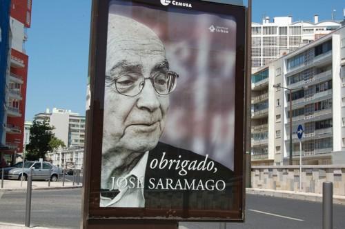 saramago2a.jpg