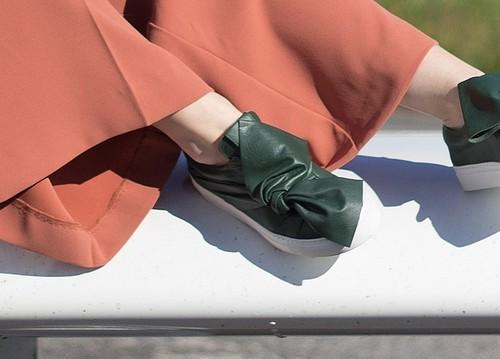 Josefinas-calçado-5.jpg