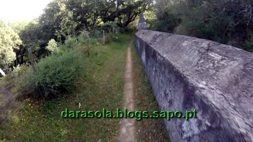 Aqueduto_Prata_Evora_10.jpg