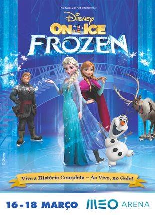Disney On Ice.jpeg