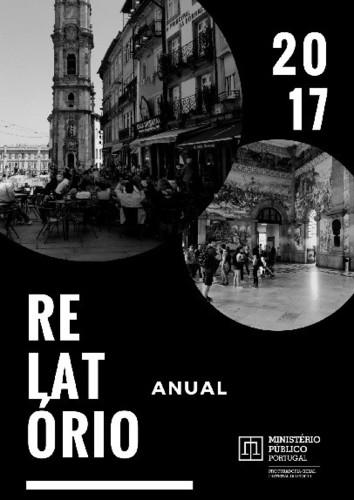 RelatorioAnual2017PGDP.jpg