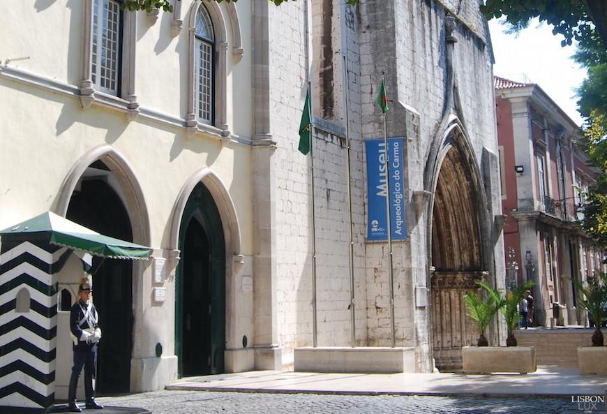 museu-do-carmo.jpg