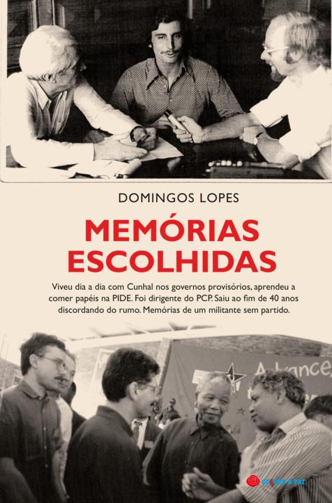 capa_Memorias Escolhidas_300dpi (1).jpg