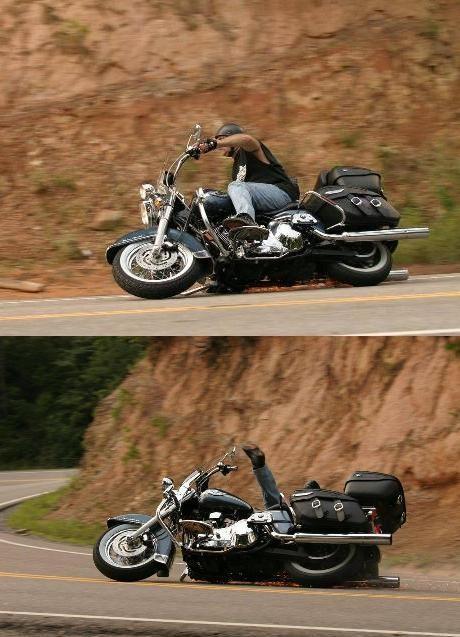 Harleyrocai.jpeg