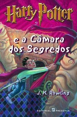 HarryPotter-Camara-dos-Segredos.jpg
