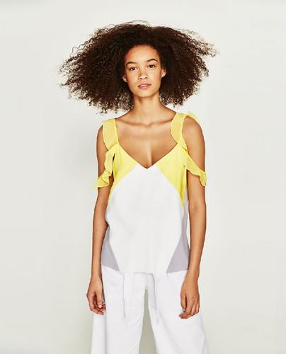 Zara-look-7.jpg