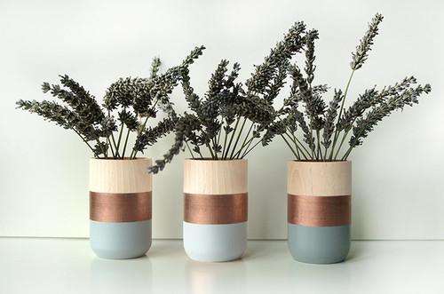 Wooden-Vases-3.jpg