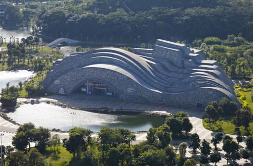 zhanghua-liuzhou-suiseki-hall-designboom-02.jpg