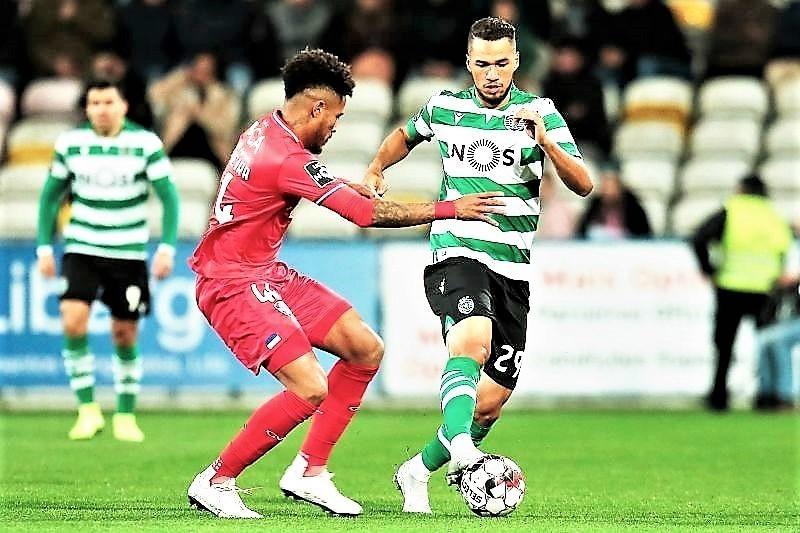 thumbnail_Gil Vicente Sporting 2019-20 3-1 1ª Lig
