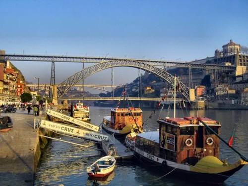 os-melhores-lugares-para-visitar-em-portugal-cais-