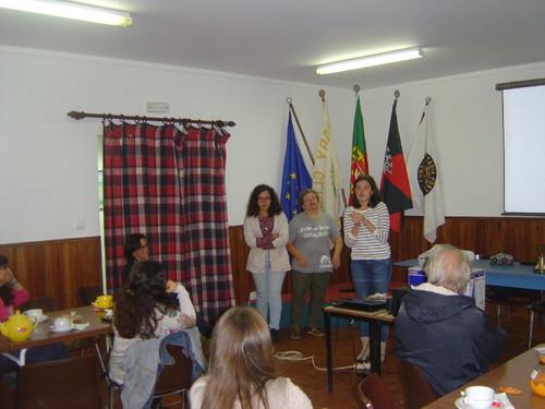 16 10 13 - Rotary - Escola Secundária 11.JPG