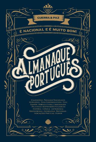 Almanaque_Portugues_300dpi.jpg