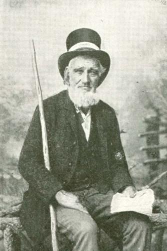 O D. Sebastião ou Pitónó.jpg