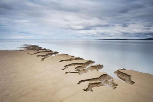 'Areias movediças'.jpg
