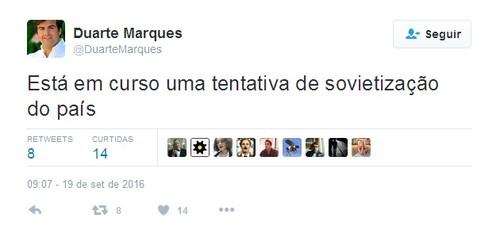duarte marques twitter.jpg