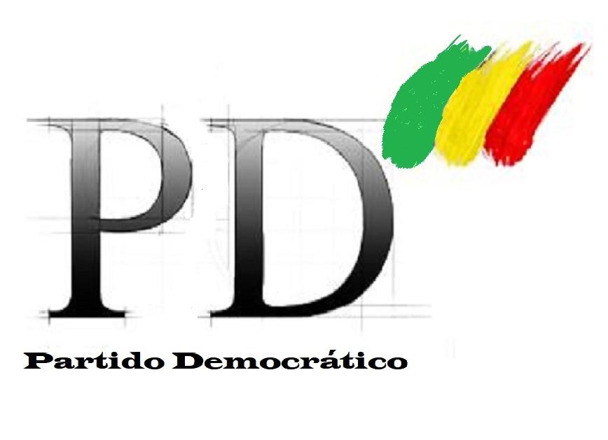 Partido Democrático.jpg