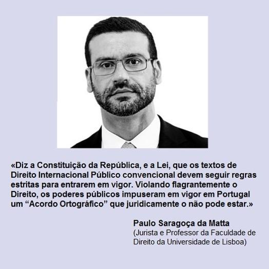 Paulo Saragoça da Mata.jpeg