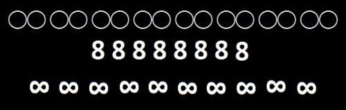 Sinais Visíveis-símbolos do infinito-p&b.jpg