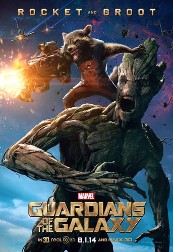 guardians-of-the-galaxy-poster-rocket-raccoon-groo