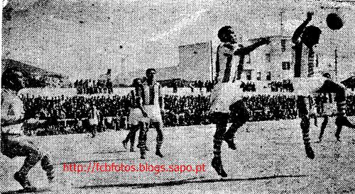 1955-56-setubal-fcb-.png