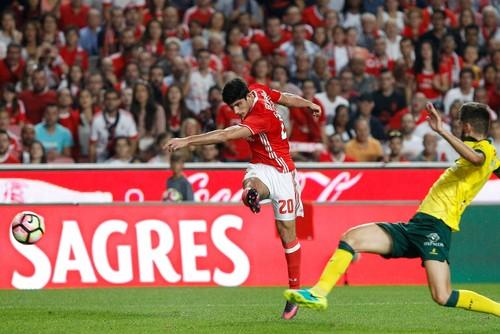 Benfica_Paços de Ferreira_1.jpg