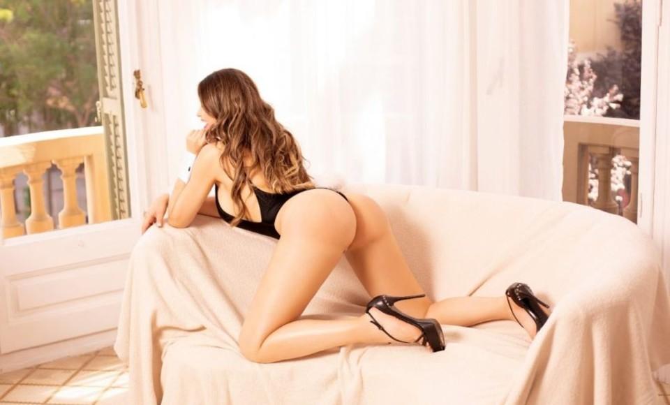 Mariah Fernandes 6.jpg
