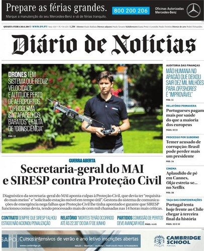 diario-de-noticias-2017-06-28-4b2277-x.jpg