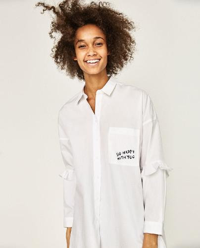 Zara-camisa-4.jpg