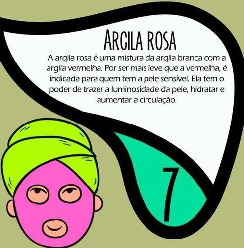 Argila Rosa.jpg