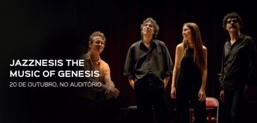 Jazznesis a Música dos Genesis.jpg