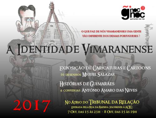 FaceBook Identidade Vimaranense.png