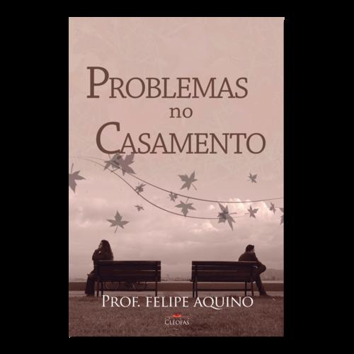 problemas_casamento.png