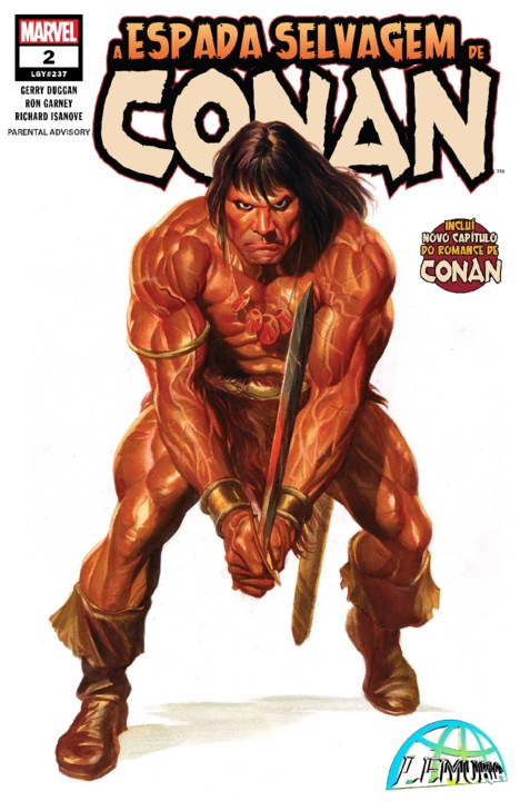 Savage Sword Of Conan 002-000.jpg