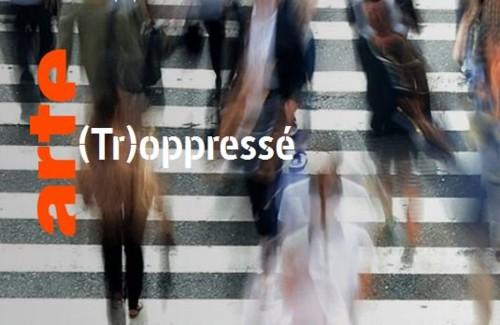 Troppresse_Arte.jpg