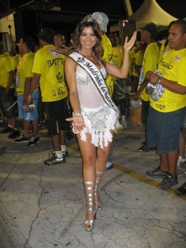 Amanda Françozo 13.jpg