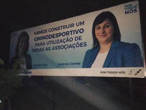 Autárquicas_2.jpg