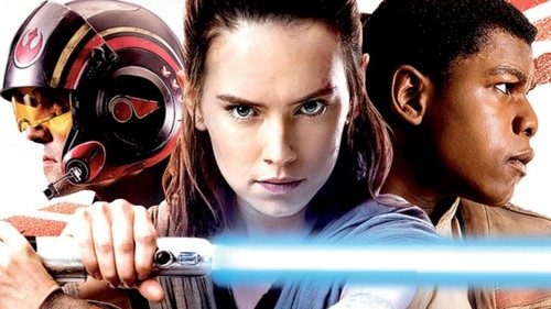 new-star-wars-the-last-jedi-plot-details-revealed_