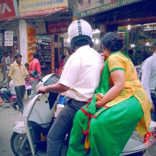 mulheres_india.jpg