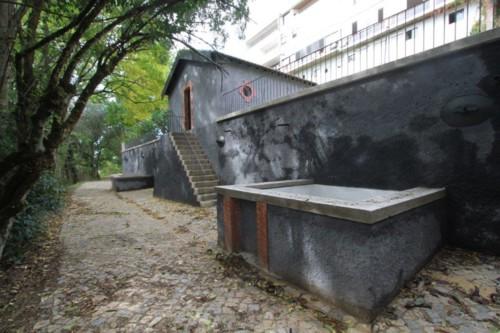 Reservatório do Botânico fachada sul.jpg